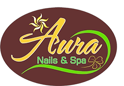 Aura Nails & Spa - Nail salon in liberty township